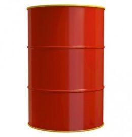 cx80 barril grasa sintetica Ceracx180 kg