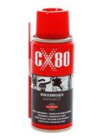 CX-80 100ml