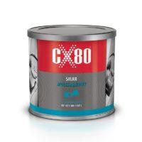 CX-80 Grasa de Molibdeno 500g